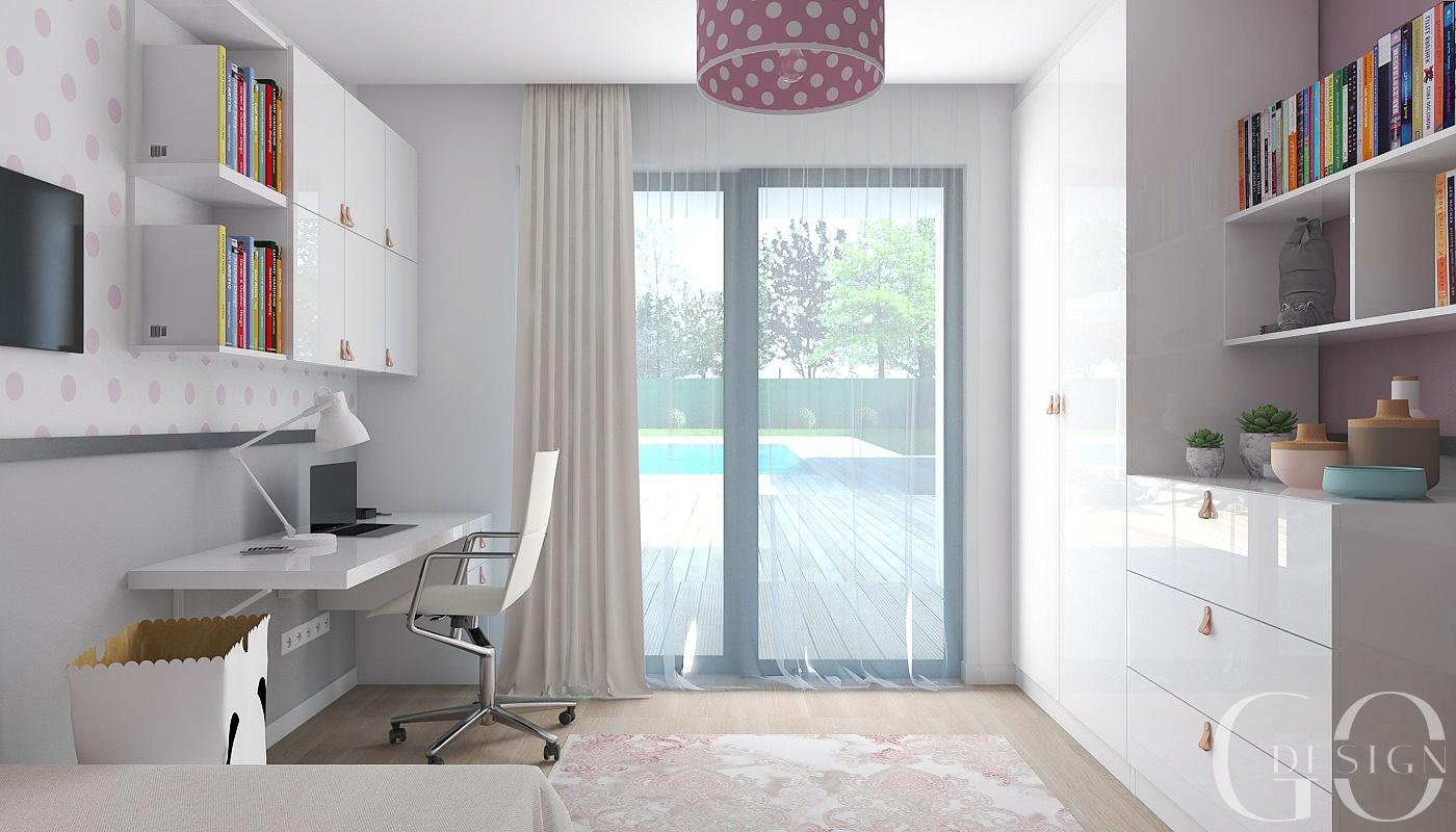 interierovy design domu_GO DESIGN_24_detska izba