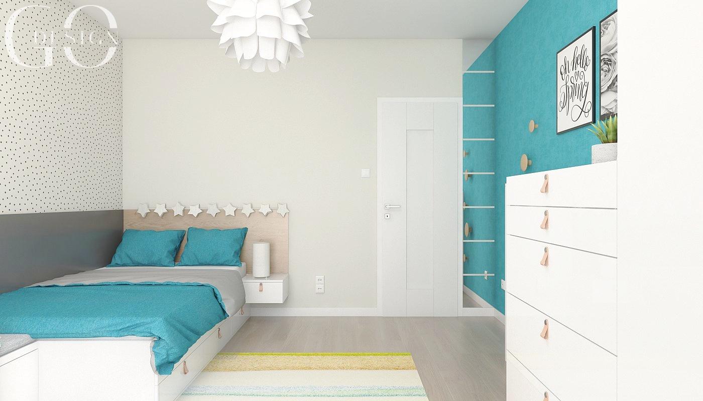 Návrh interiéru domu_GO DESIGN_31_Šurany