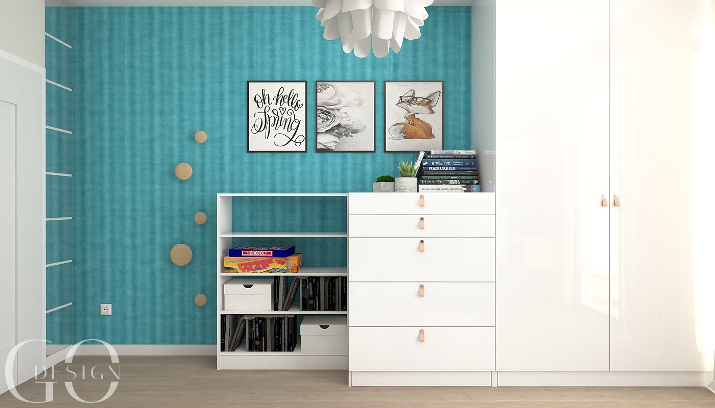 Návrh interiéru domu_GO DESIGN_32_Šurany