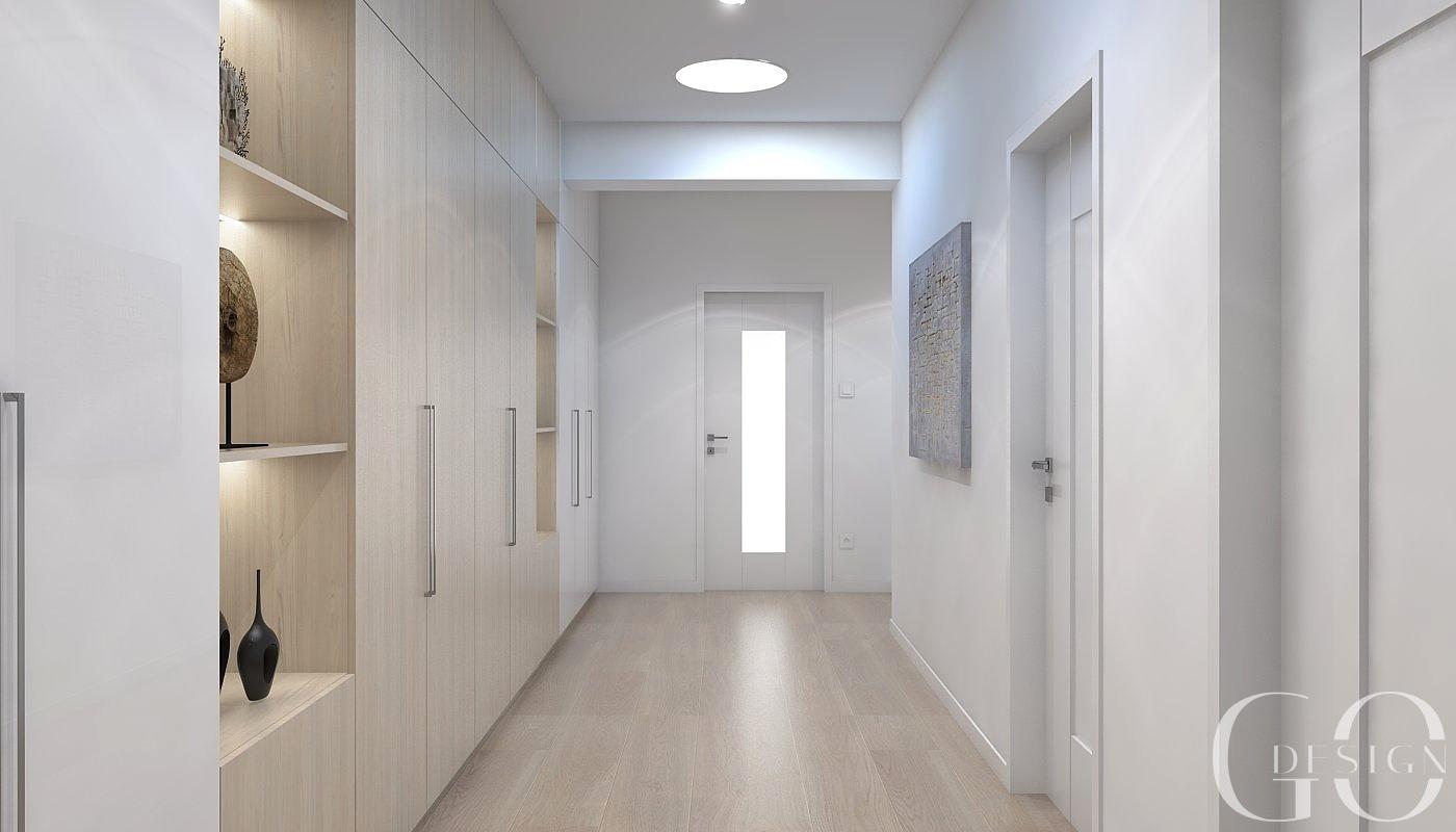 Návrh interiéru domu_GO DESIGN_33_Šurany