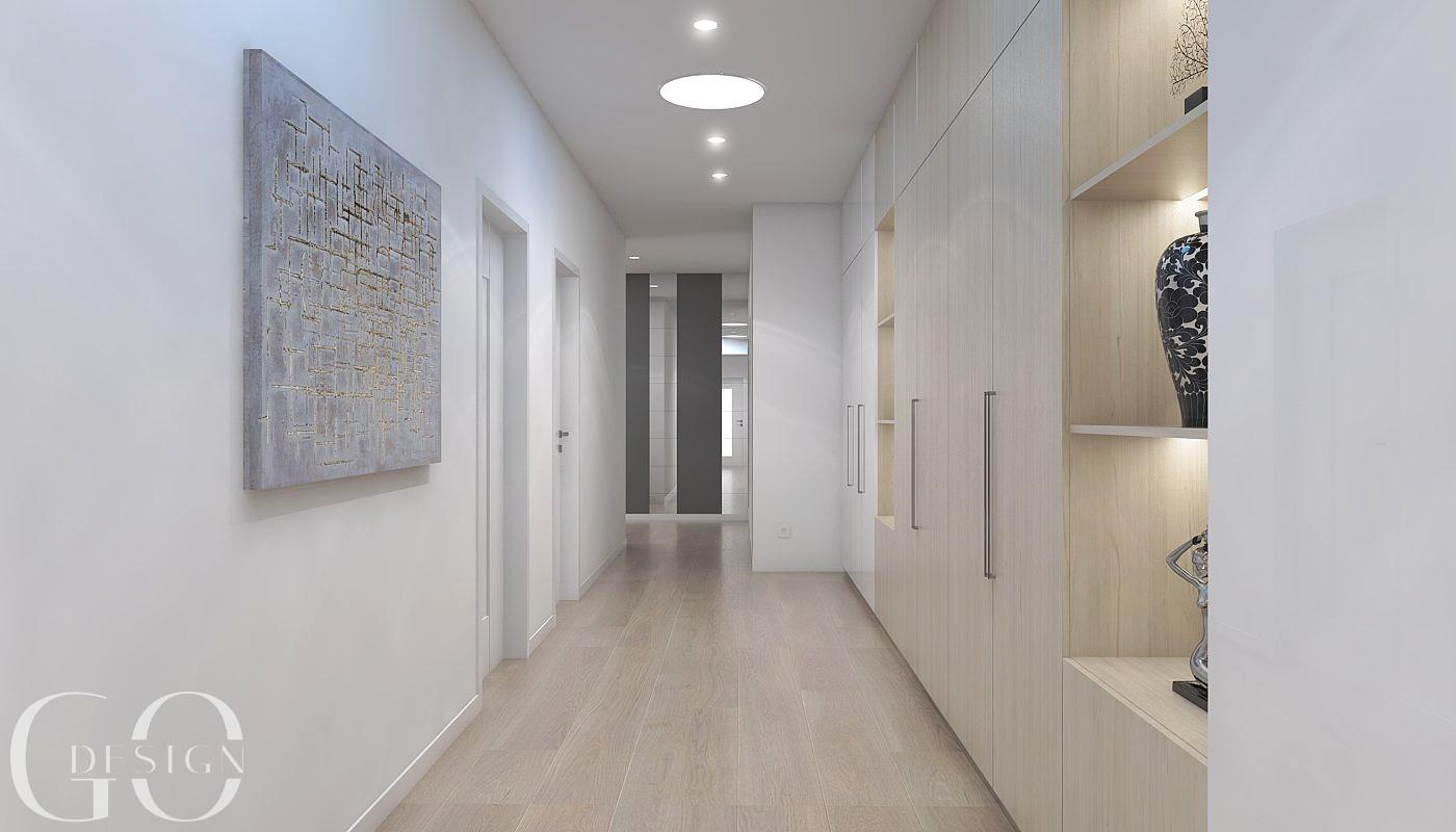 Návrh interiéru domu_GO DESIGN_35_Šurany