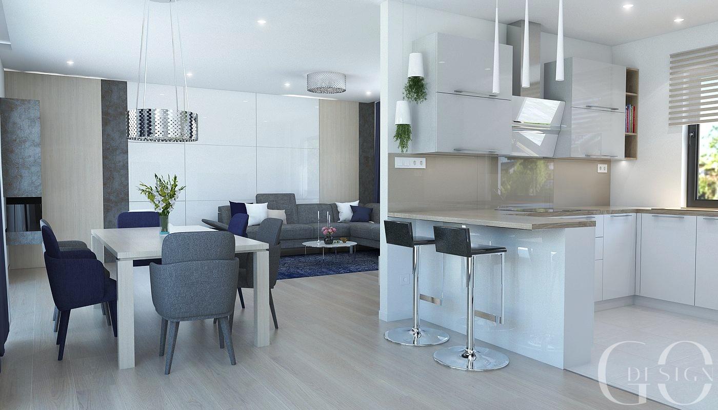 interiérový dizajn domu_GO DESIGN_5_kuchyna