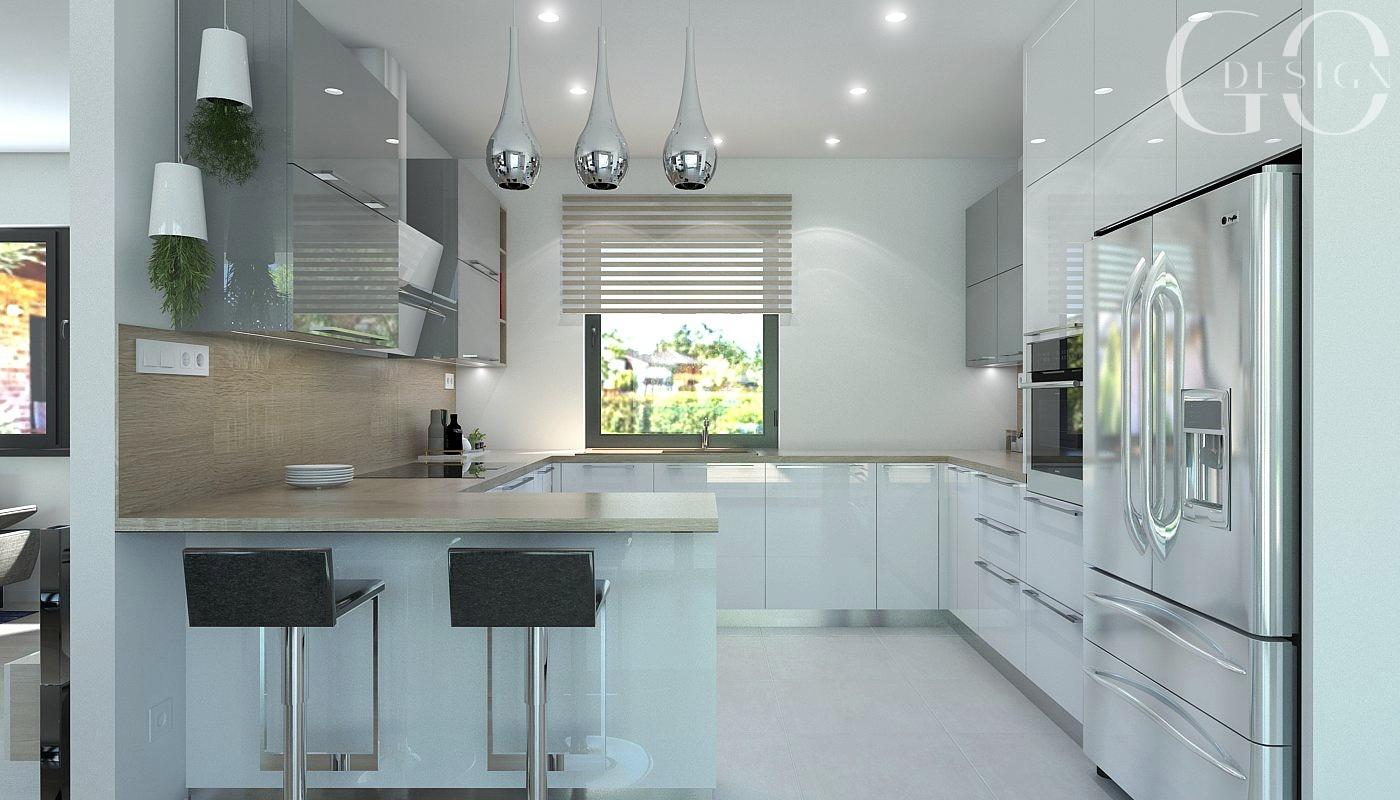 interiérový dizajn domu_GO DESIGN_7_kuchyna
