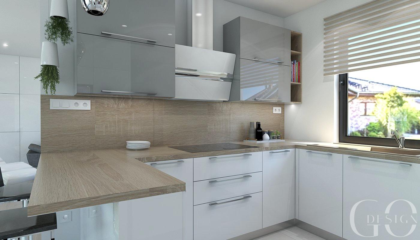 interierovy dizajn domu_GO DESIGN_8_kuchyna