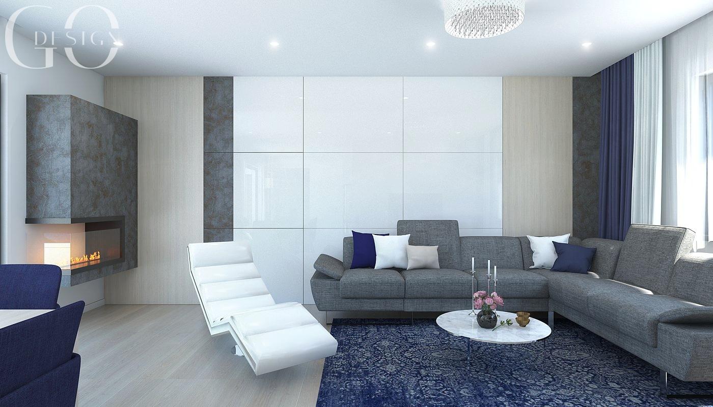 navrh interieru domu_GO DESIGN_9_obyvacia miestnost
