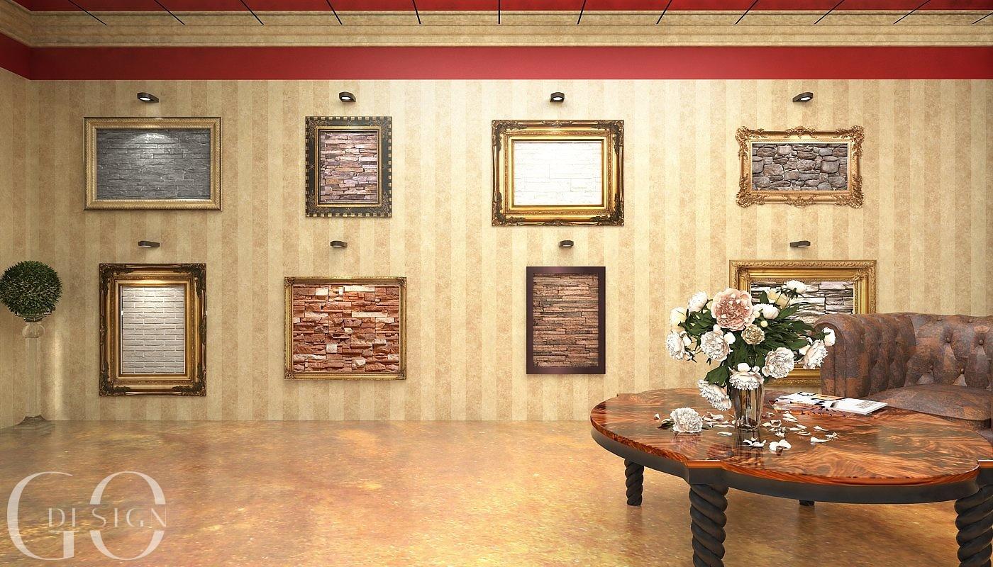 interierovy navrh_GO DESIGN_Stone House_2