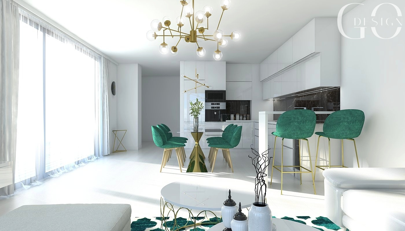 Interierovy dizajn_GO DESIGN_BA_Rezidencia Nová Koliba_10