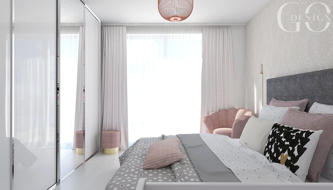 Interierovy dizajn_GO DESIGN_BA_Rezidencia Nová Koliba_14