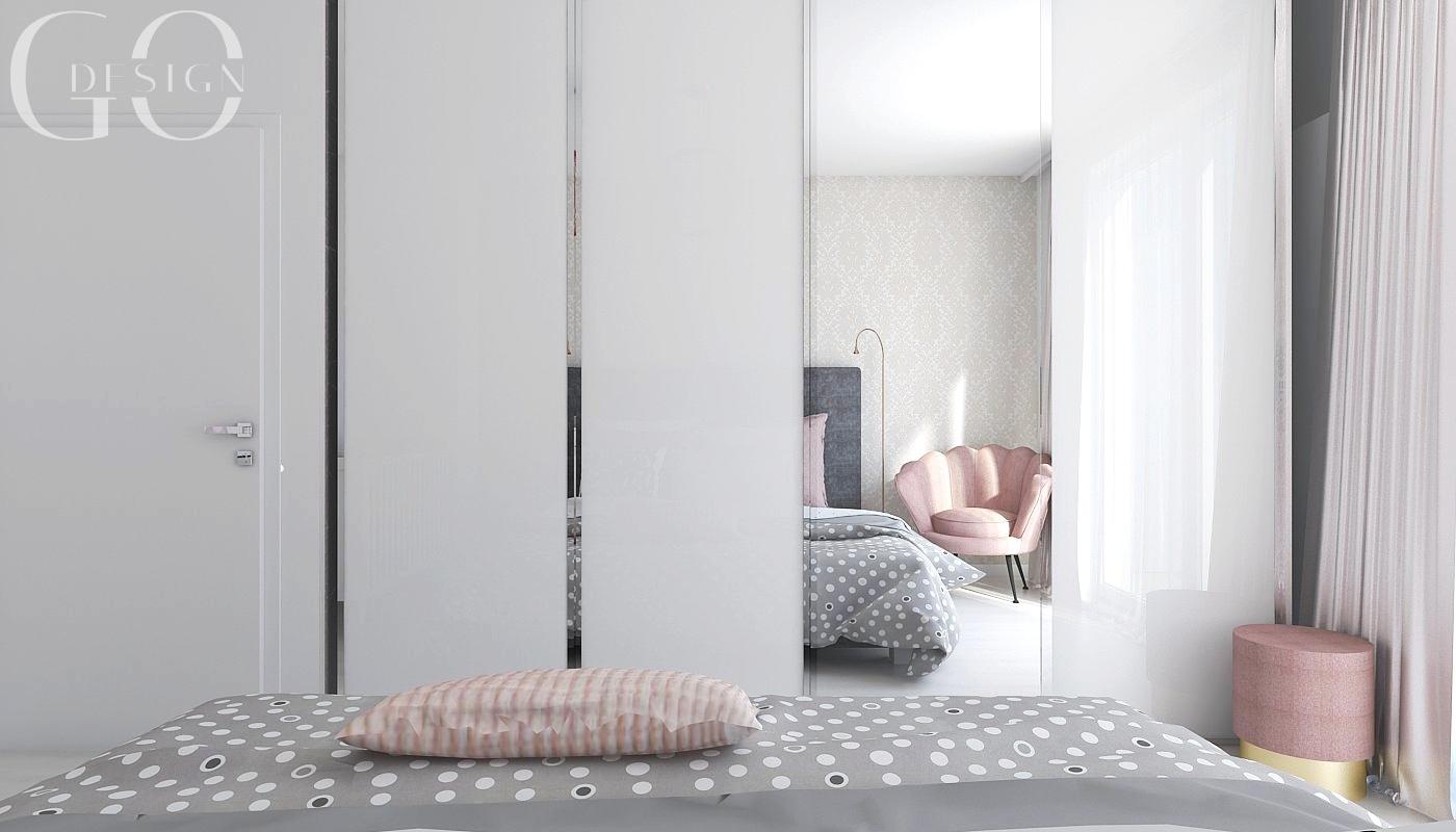 Interierovy dizajn_GO DESIGN_BA_Rezidencia Nová Koliba_15