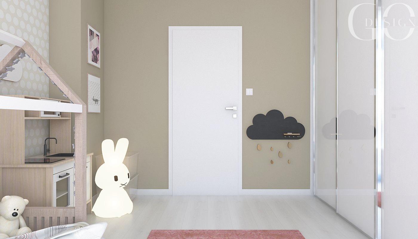 Interierovy dizajn_GO DESIGN_BA_Rezidencia Nová Koliba_20