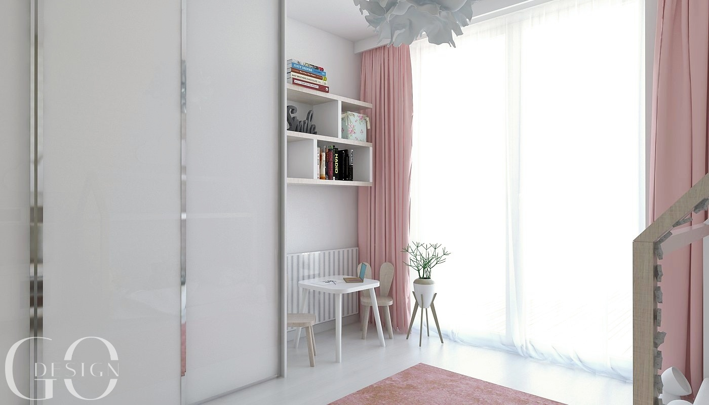 Interierovy dizajn_GO DESIGN_BA_Rezidencia Nová Koliba_21
