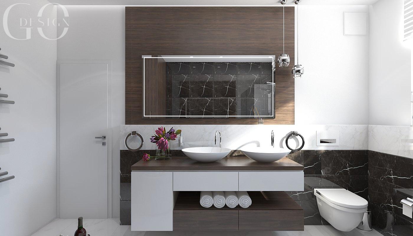 Interierovy dizajn_GO DESIGN_BA_Rezidencia Nová Koliba_25