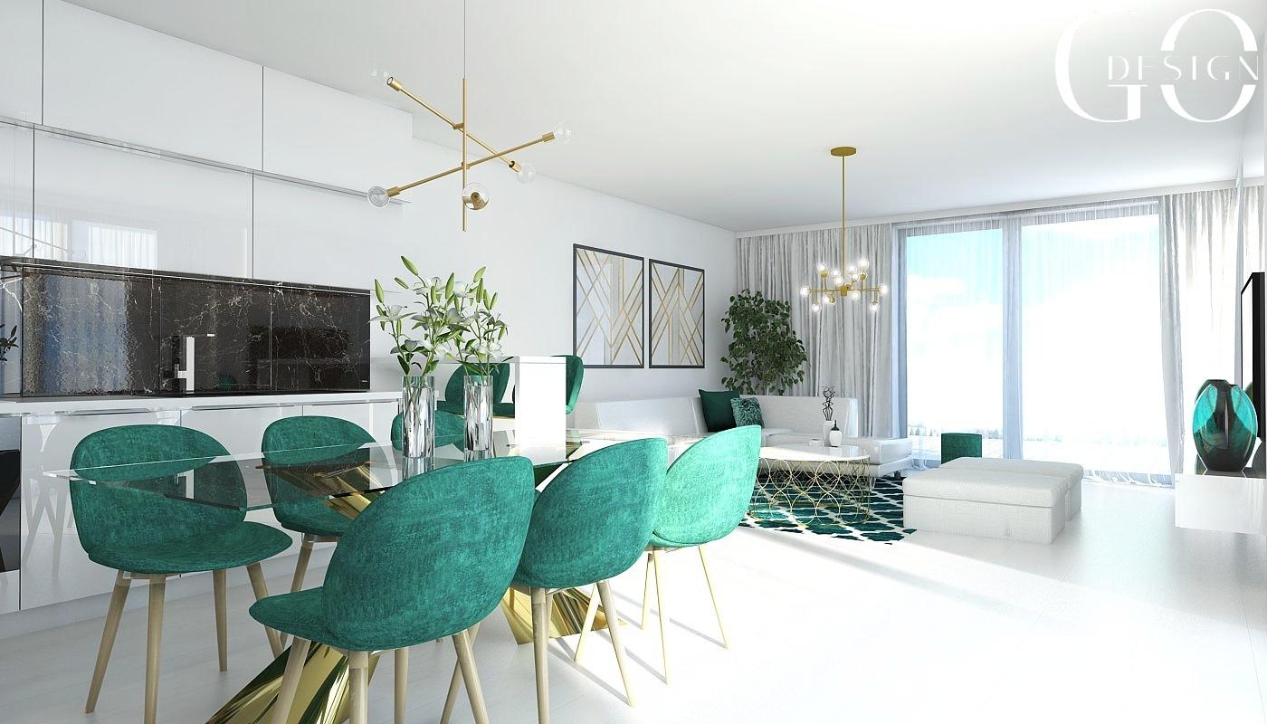 Interierovy dizajn_GO DESIGN_BA_Rezidencia Nová Koliba_3