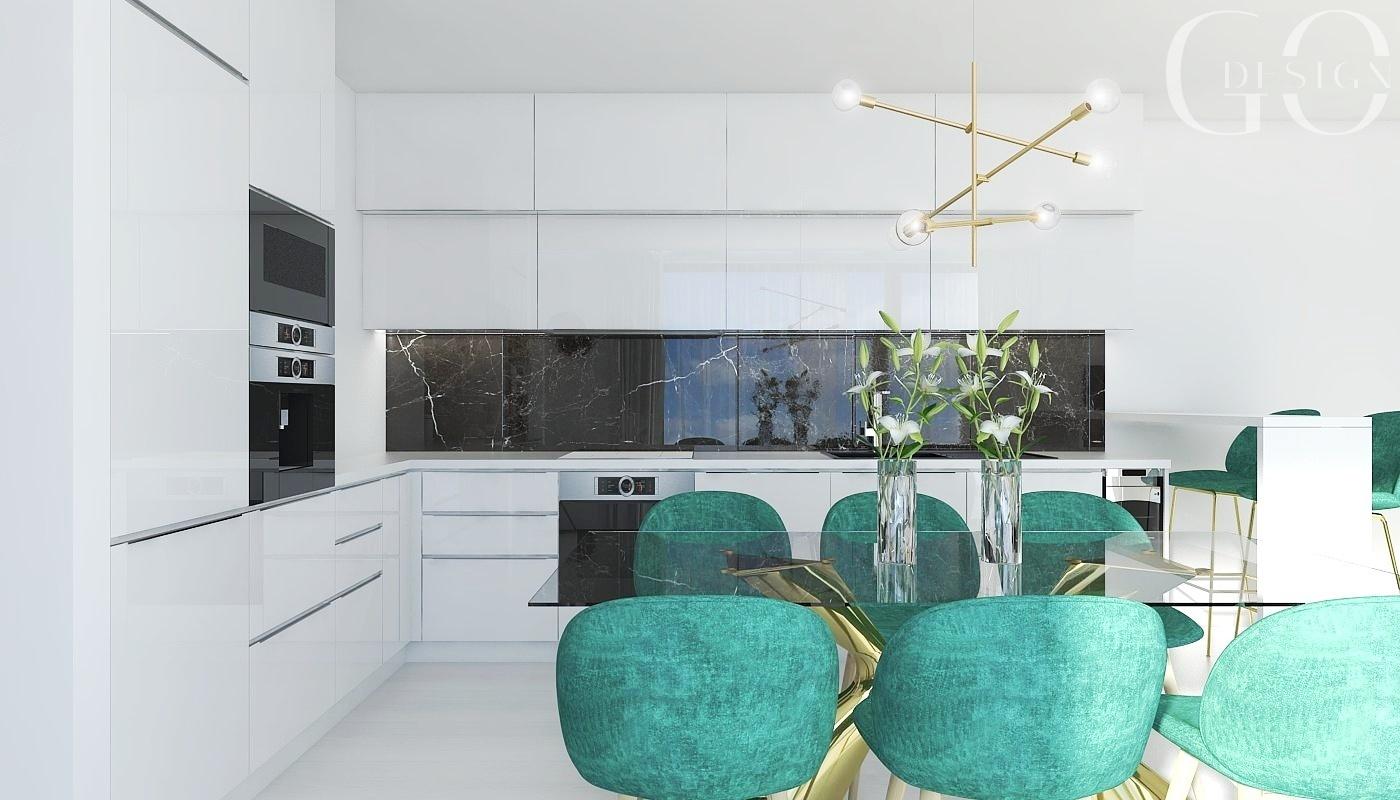 Interierovy dizajn_GO DESIGN_BA_Rezidencia Nová Koliba_4