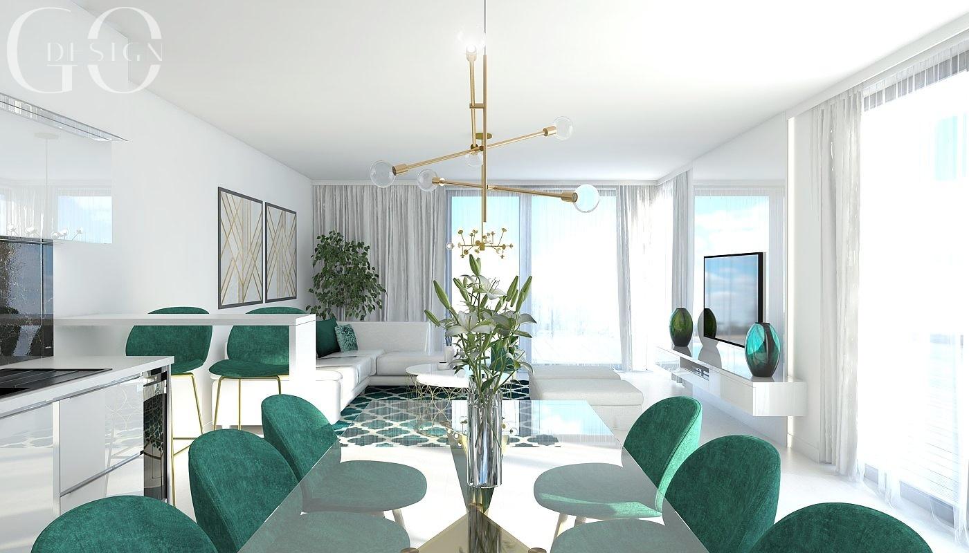 Interierovy dizajn_GO DESIGN_BA_Rezidencia Nová Koliba_6