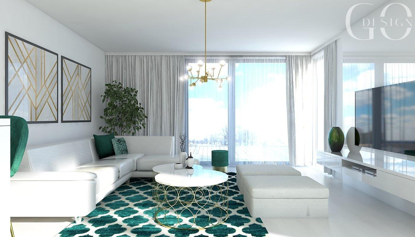 Interierovy dizajn_GO DESIGN_BA_Rezidencia Nová Koliba_7