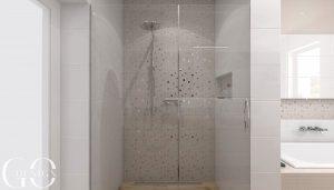 Interiérový dizajn design návrh GO DESIGN Nitra