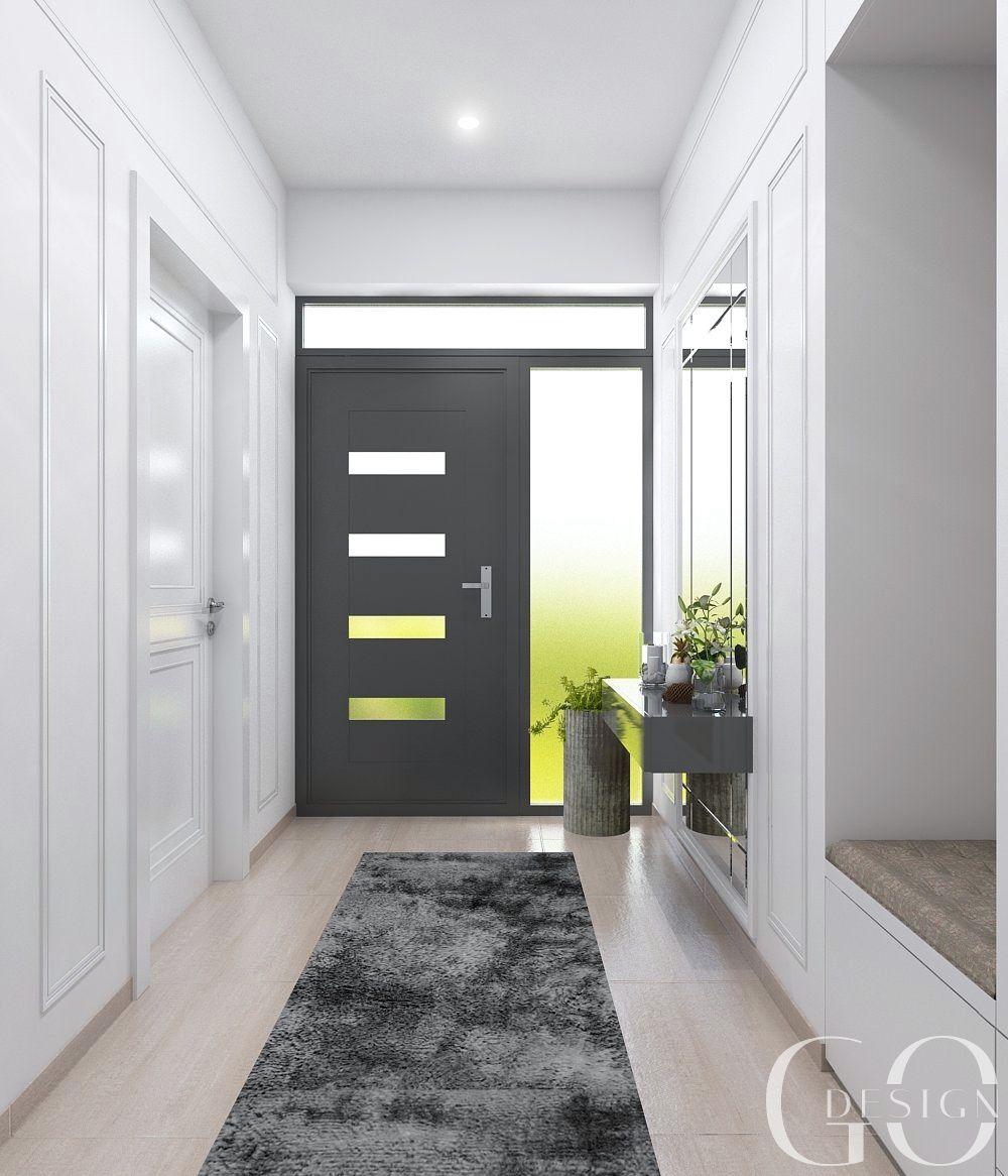 Interierovy design_GO DESIGN_Zlate Moravce_19