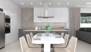 Interierovy design Zlate Moravce