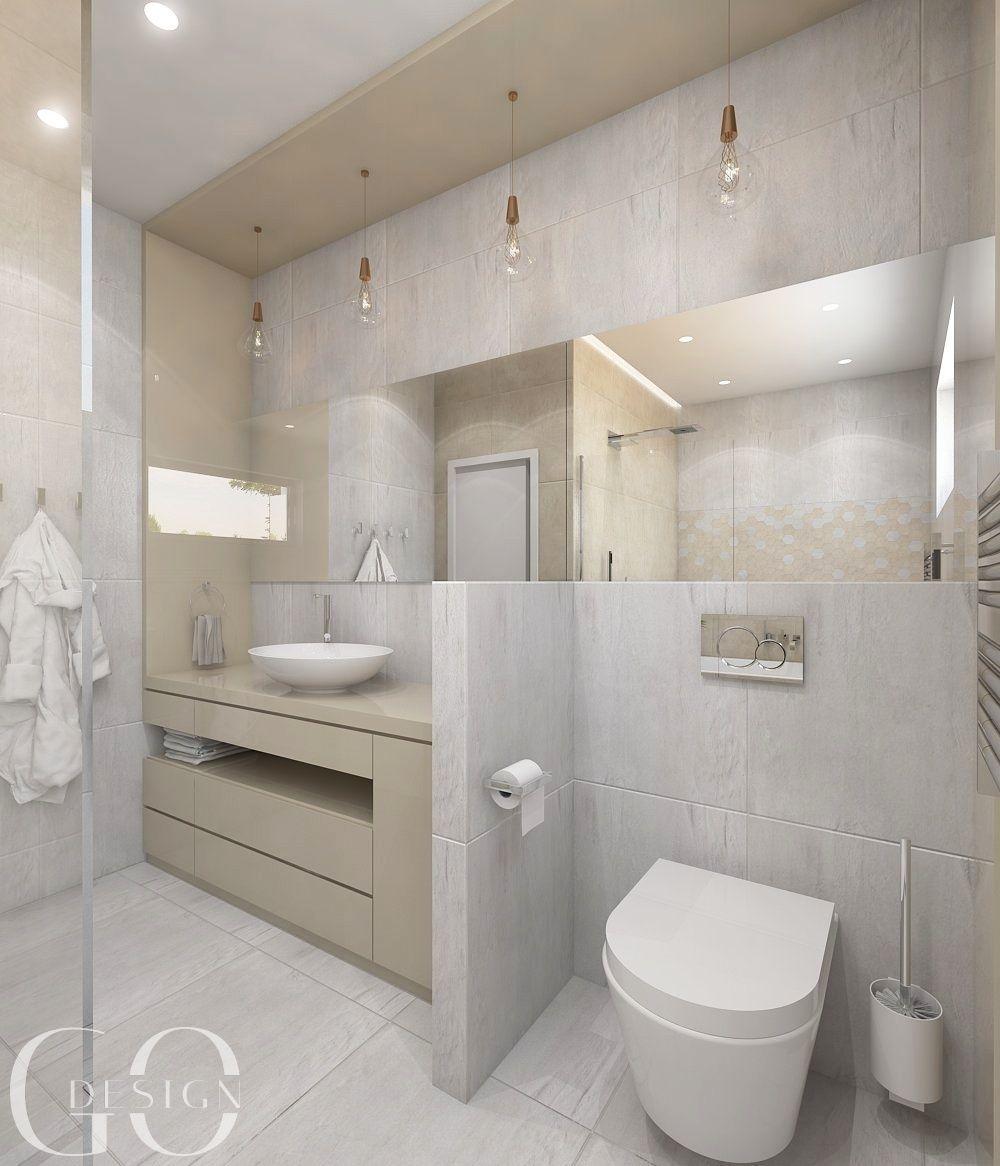 Interierovy dizajn_GO DESIGN_Zlate Moravce_5