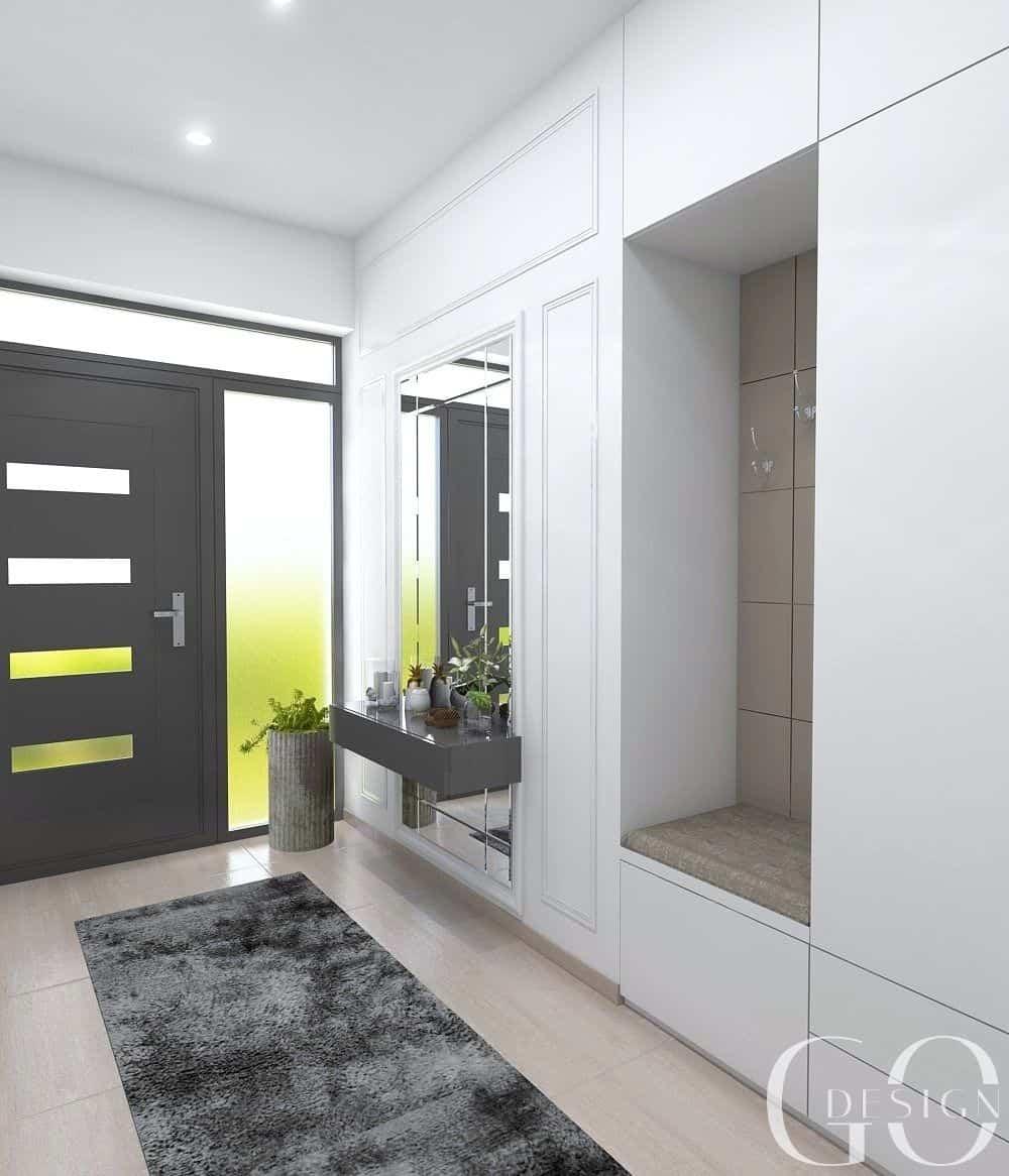 Interierovy design_GO DESIGN_Zlate Moravce_16