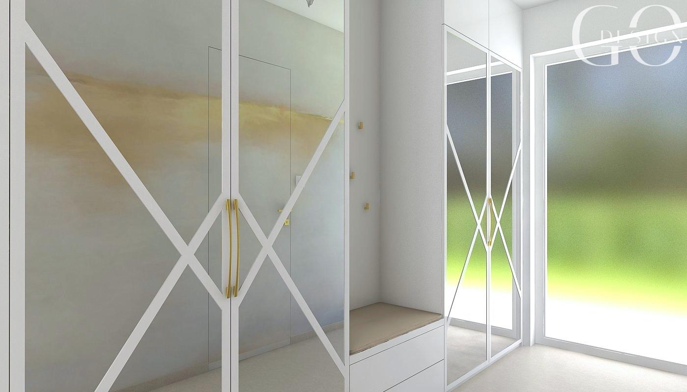 GO DESIGN_design interieru_kosice_1