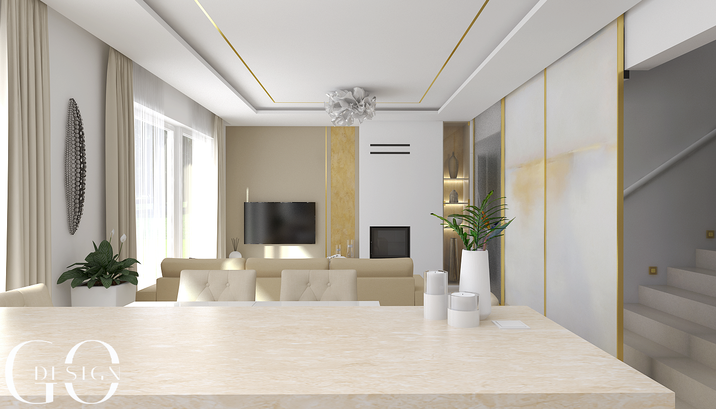 GO DESIGN_design interieru_kosice_11
