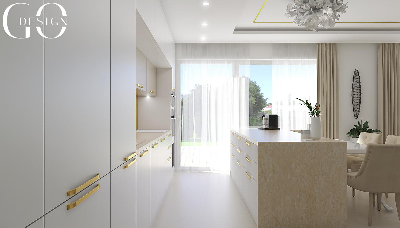 GO DESIGN_design interieru_kosice_13
