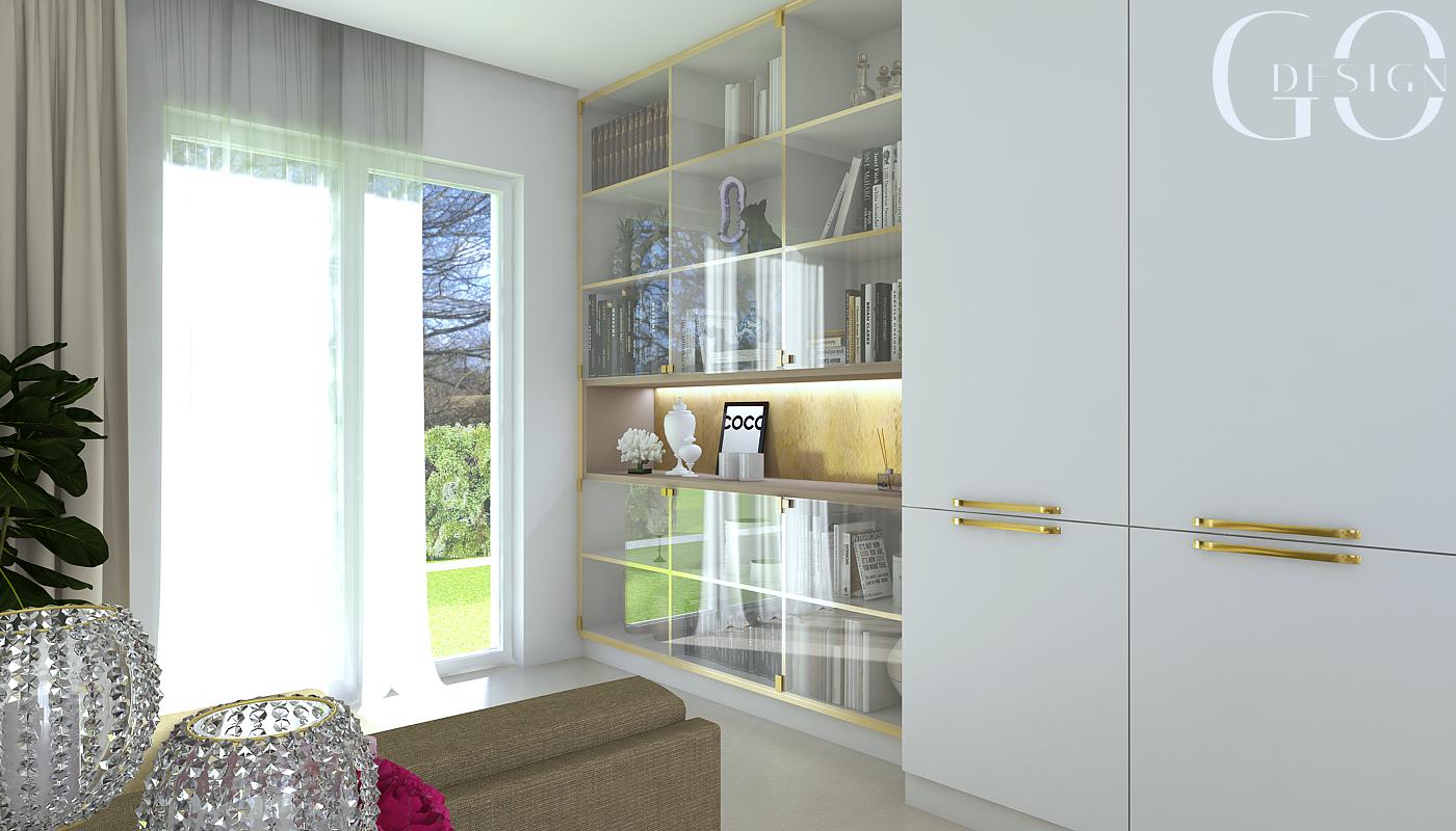 GO DESIGN_design interieru_kosice_15