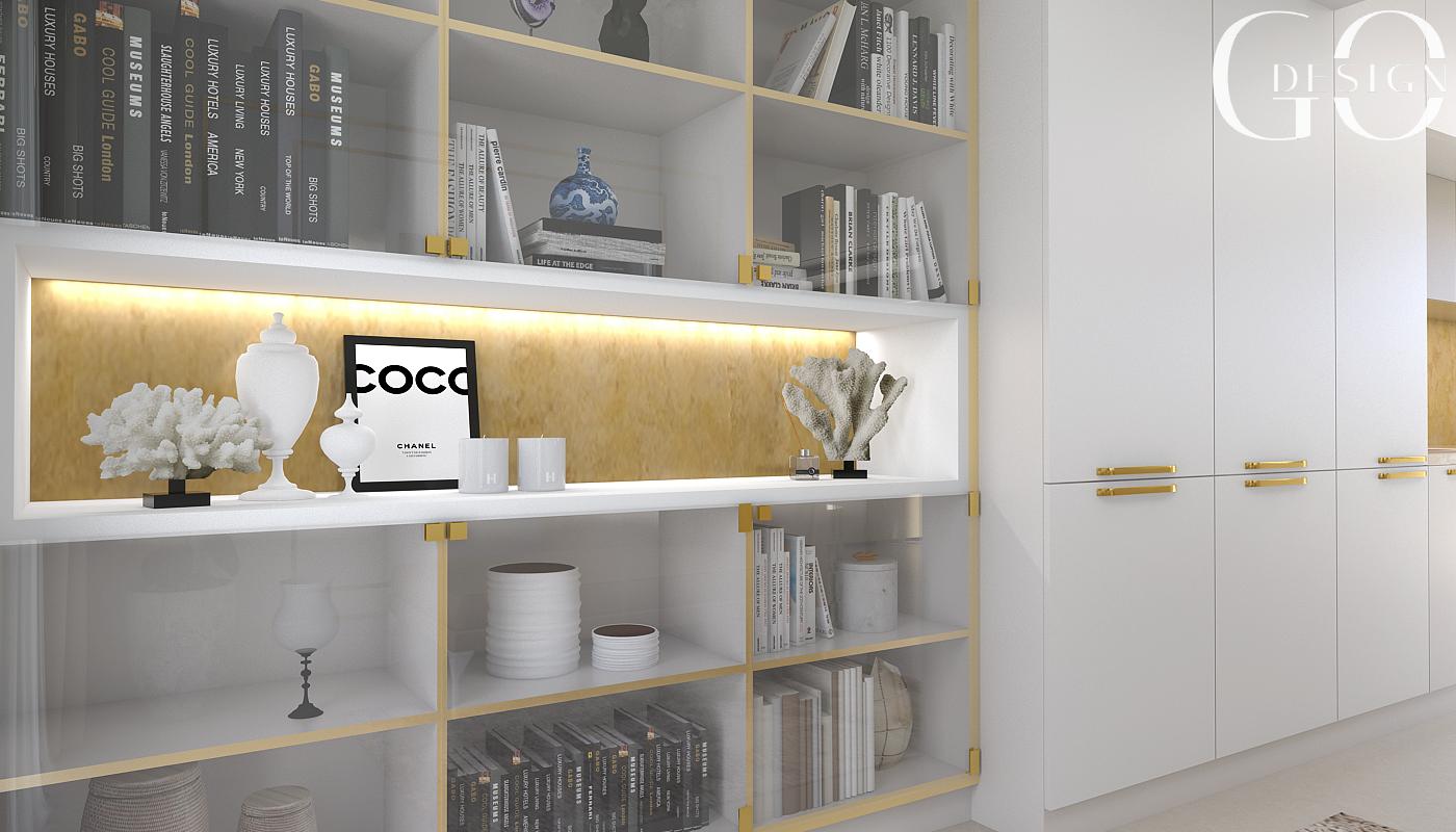 GO DESIGN_design interieru_kosice_16