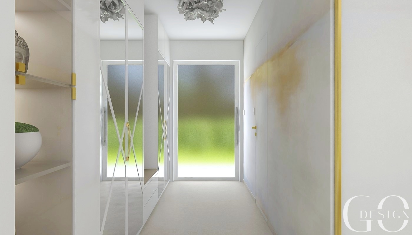 GO DESIGN_design interieru_kosice_3