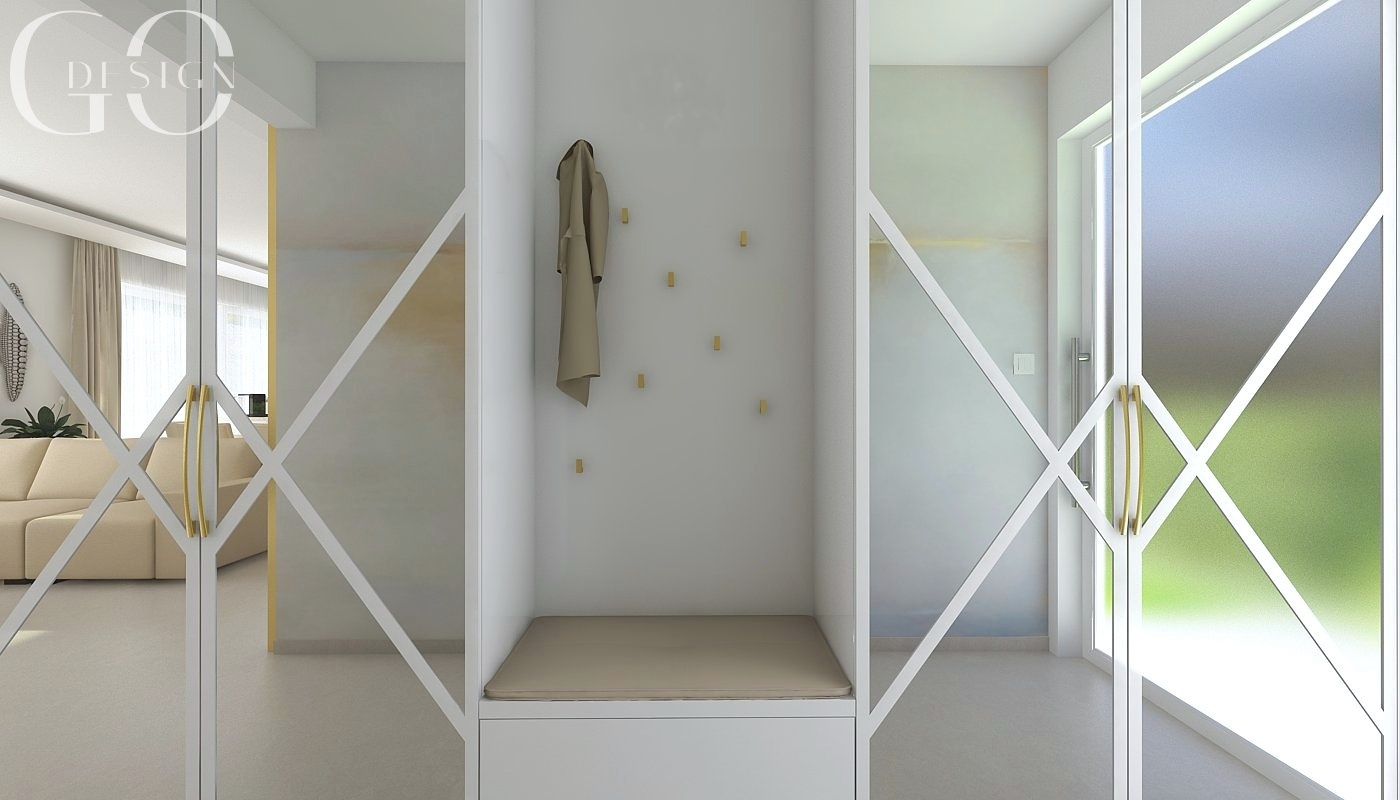 GO DESIGN_design interieru_kosice_4
