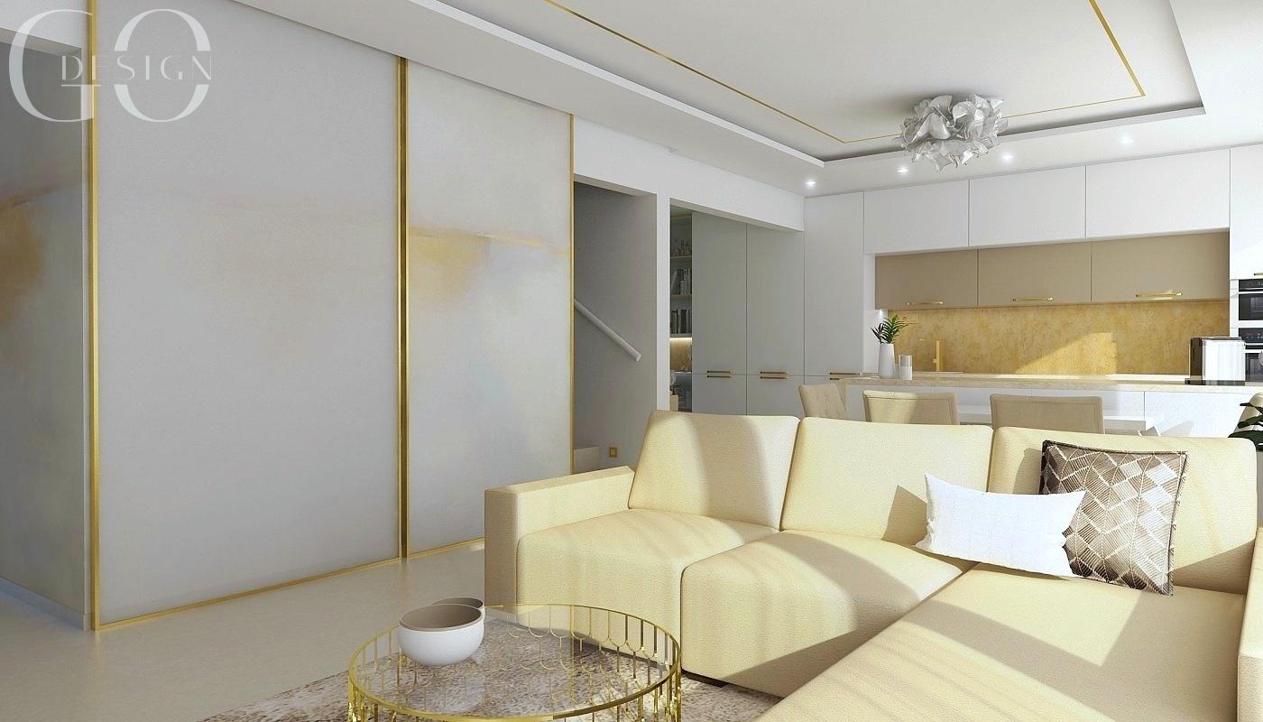 GO DESIGN_design interieru_kosice_6