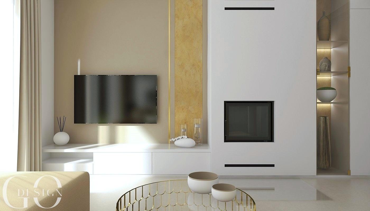 GO DESIGN_design interieru_kosice_7