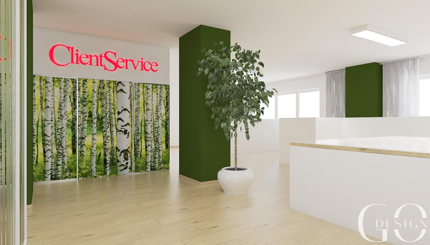 Client Service_GO DESIGN_LV7