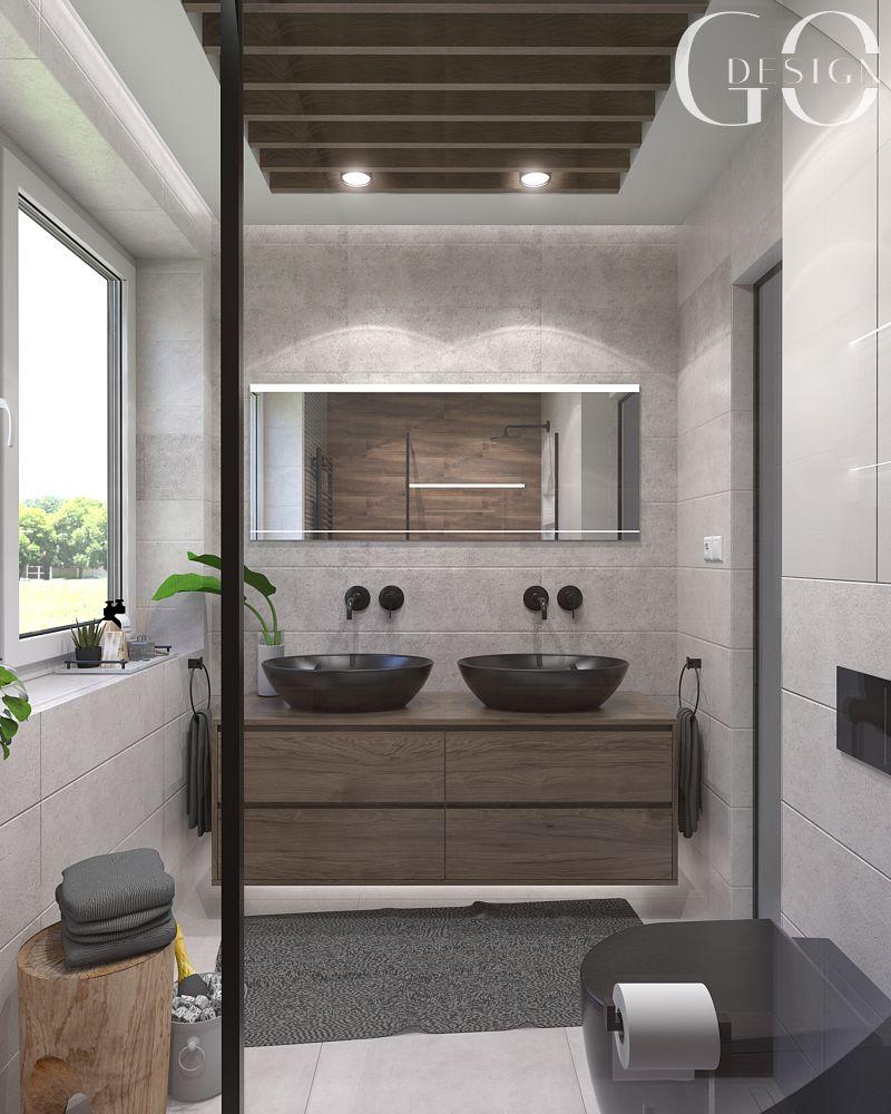 Interierovy dizajn GO DESIGN kúpeľňa_22