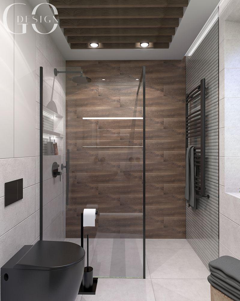 Interierovy dizajn GO DESIGN kúpeľňa_23
