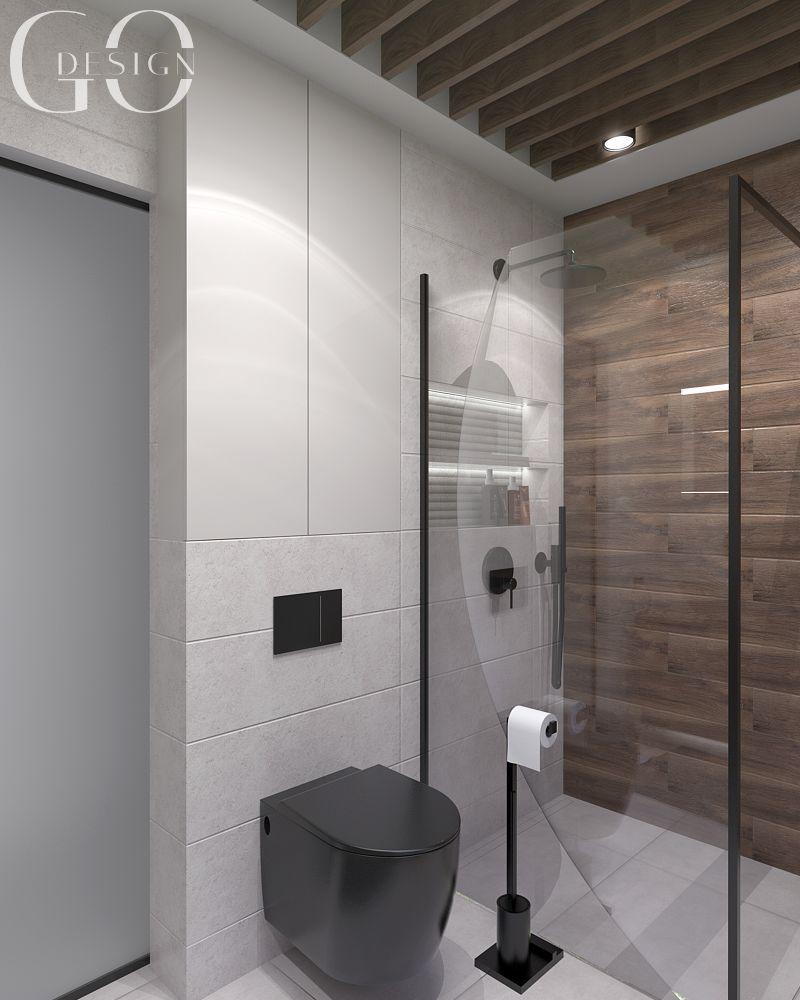 Interierovy dizajn GO DESIGN kúpeľňa_24