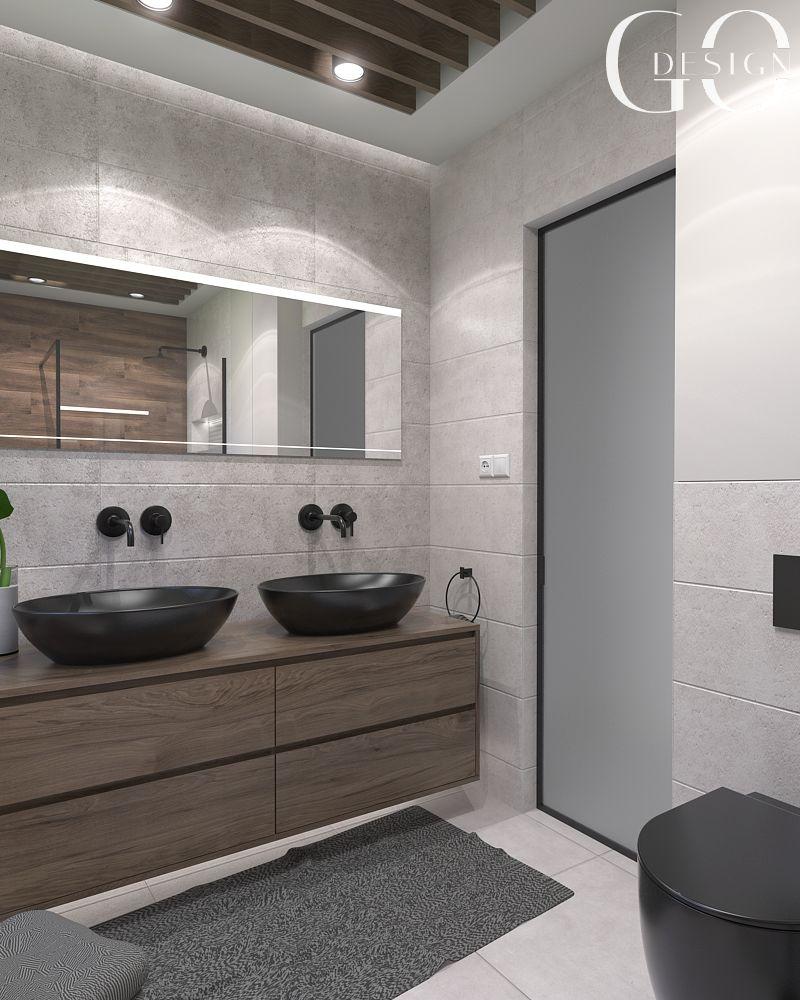 Interierovy dizajn GO DESIGN kúpeľňa_26