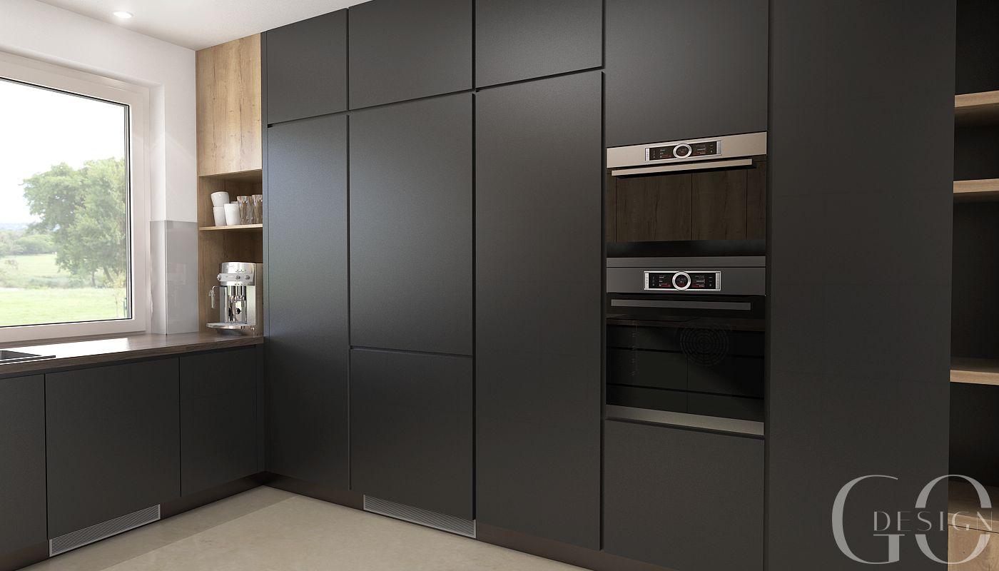 Interierovy dizajn GO DESIGN kuchyna_10