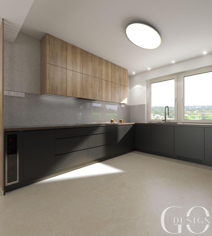 Interierovy dizajn GO DESIGN kuchyna_12