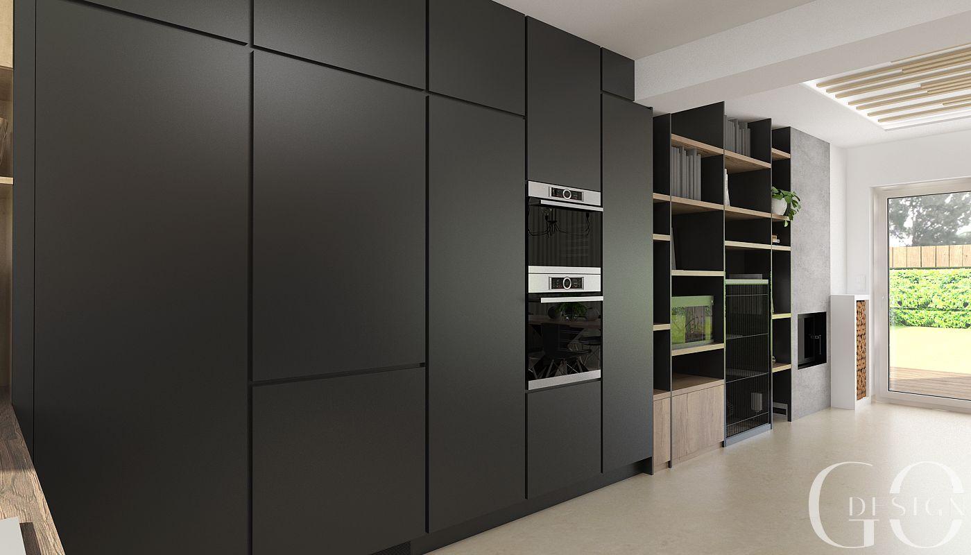 Interierovy dizajn GO DESIGN kuchyna_13