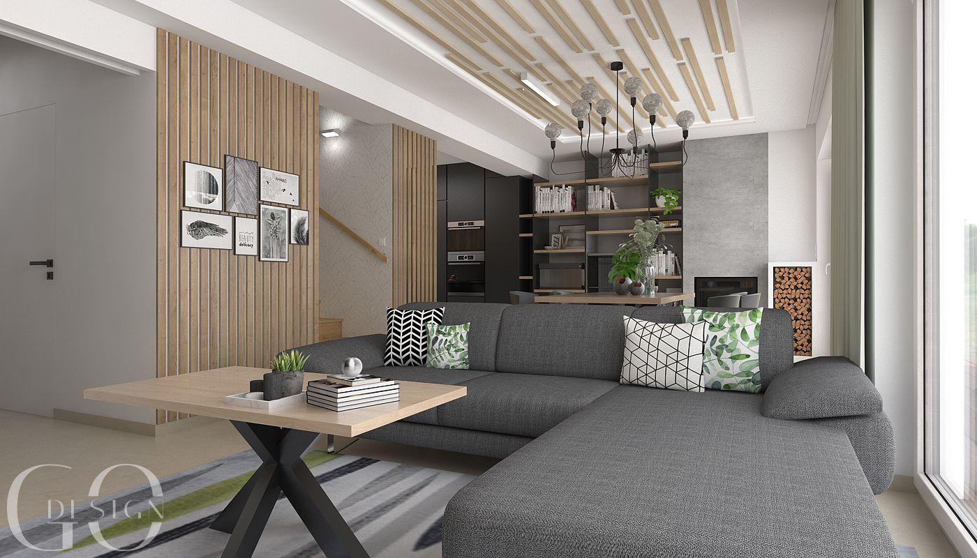 Interierovy dizajn GO DESIGN obývačka_6