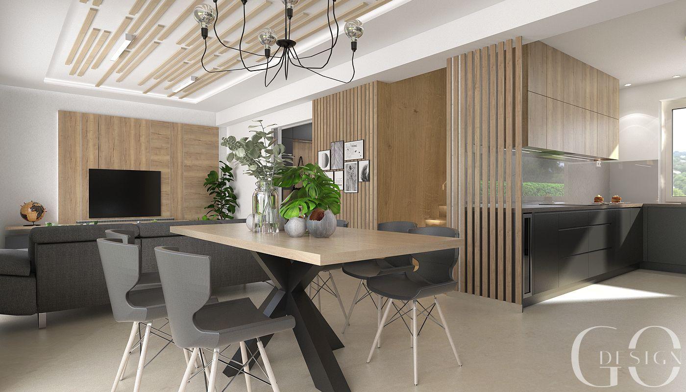 Interierovy dizajn GO DESIGN obývačka_7