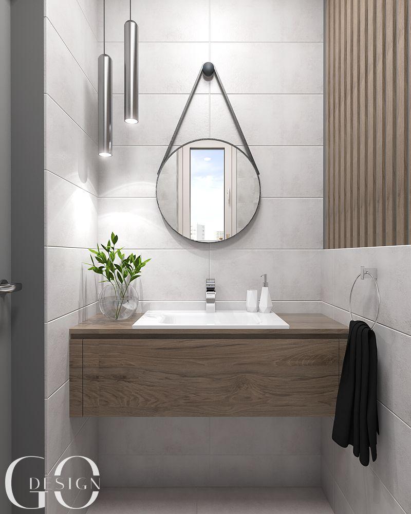 Interierovy dizajn GO DESIGN toaleta_27