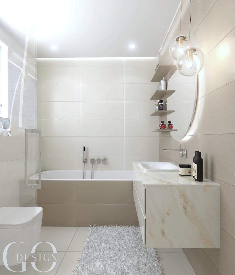 Kúpeľňa_1 GO DESIGN