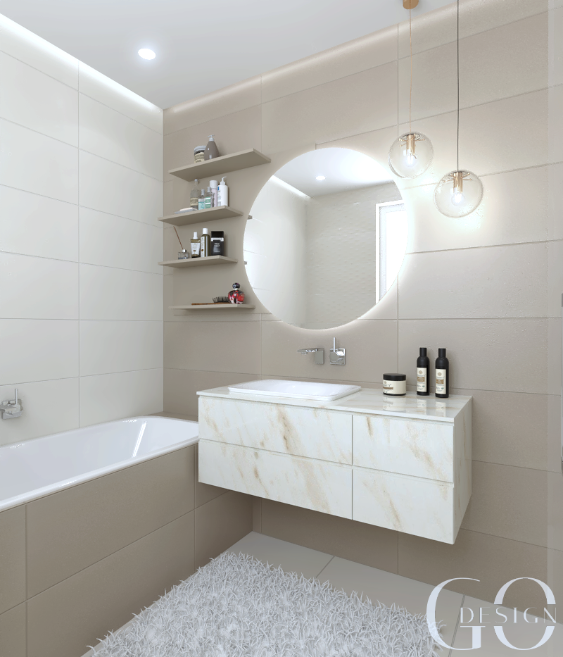 Kúpeľňa_5 GO DESIGN