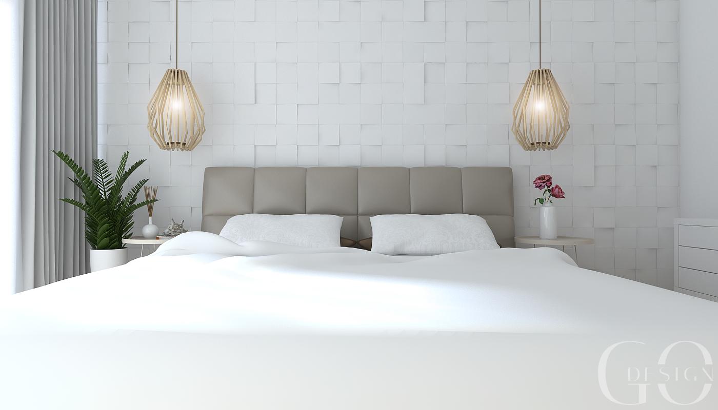 Spálňa_2 GO DESIGN