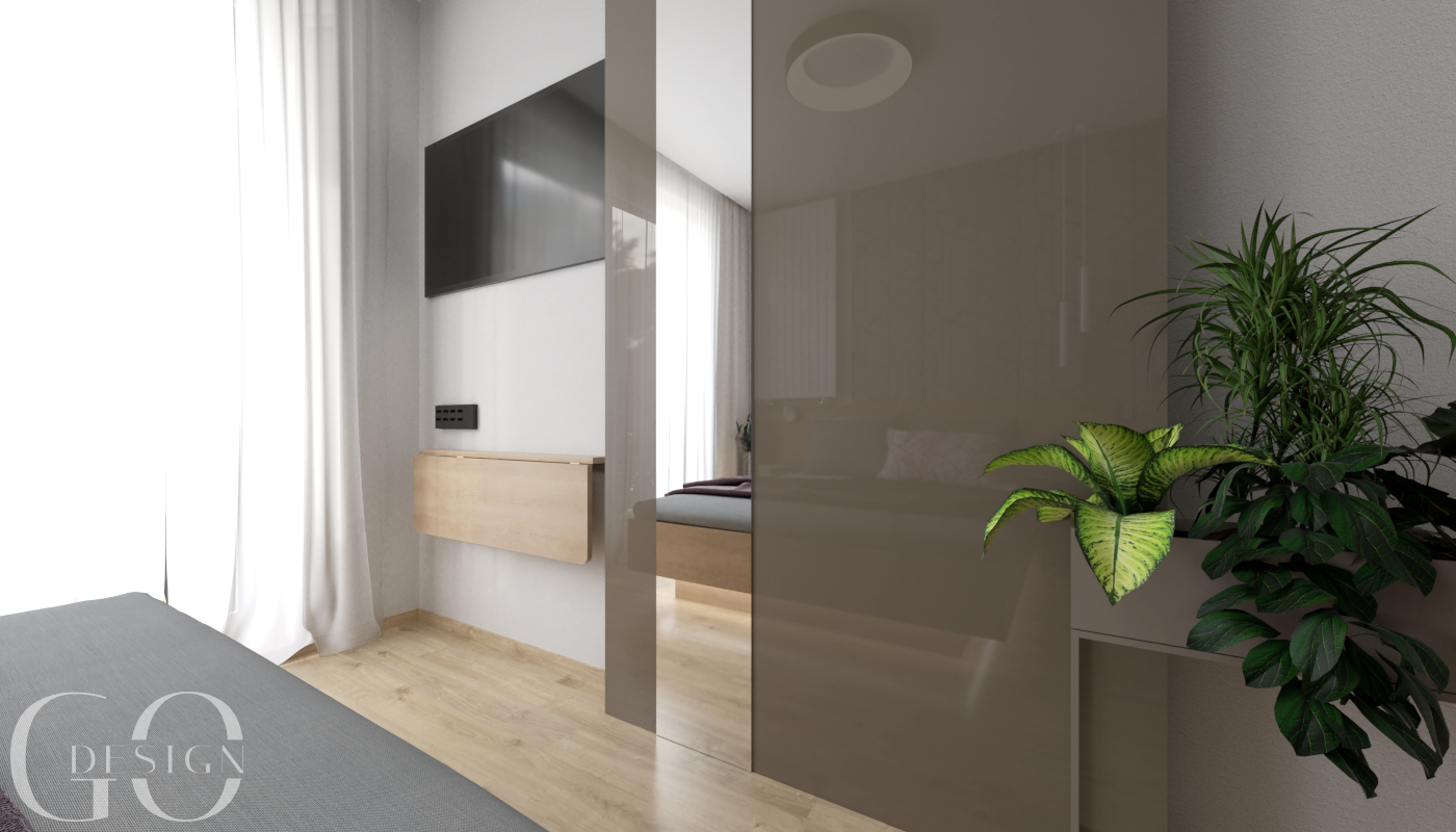 Interierovy dizajn_GO DESIGN_Kosice_13