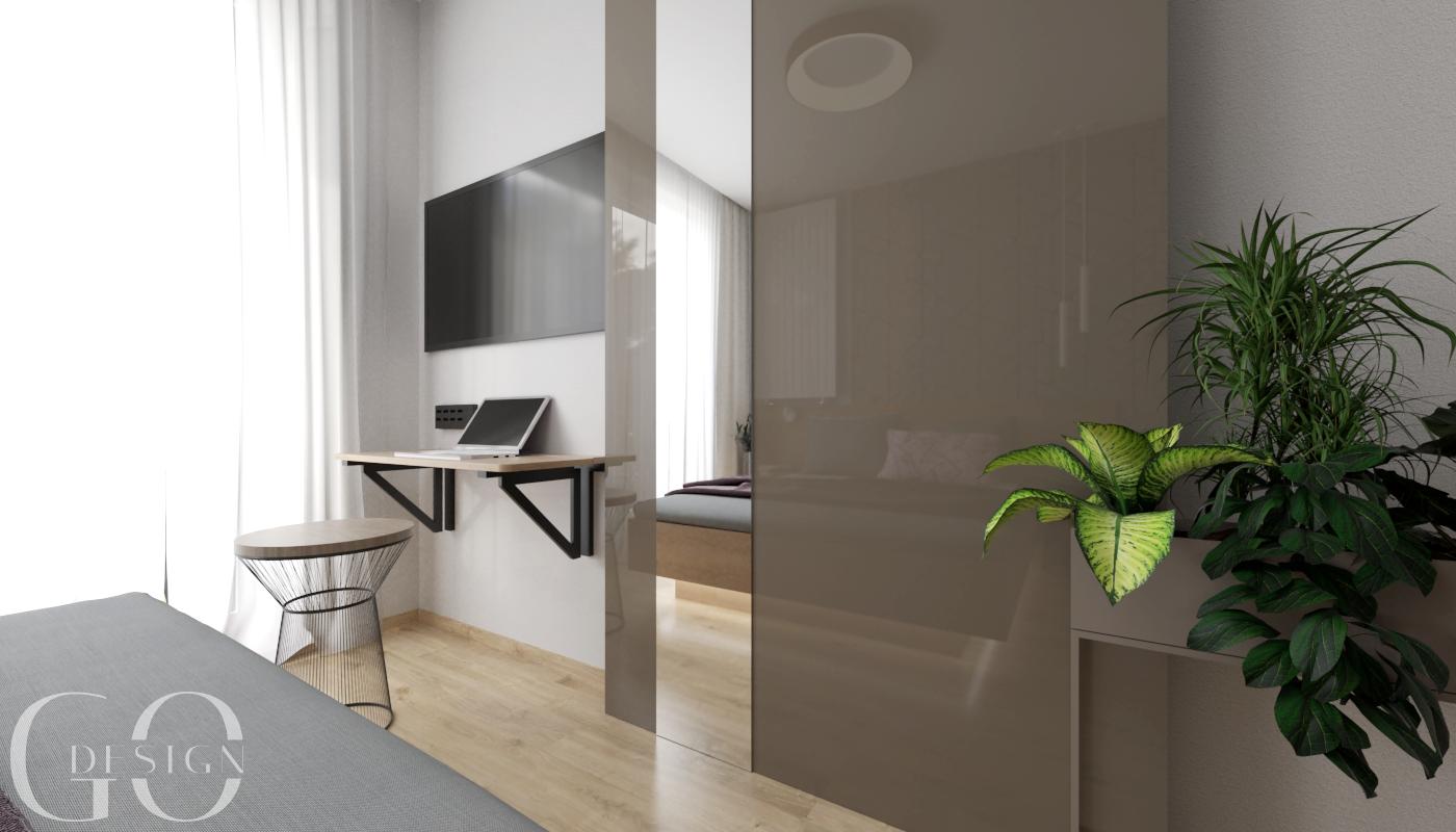 Interierovy dizajn_GO DESIGN_Kosice_14